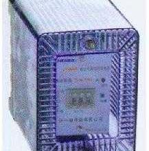 供应JY-40电压继电器