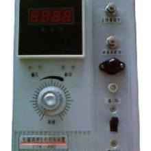 供应CTK-B90-CTK-B30电磁调速控制装置批发