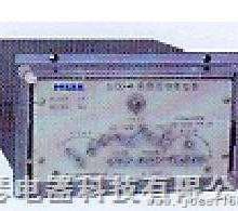 供应LCD-4差动继电器