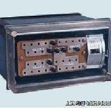 供应DCD-2M差动继电器