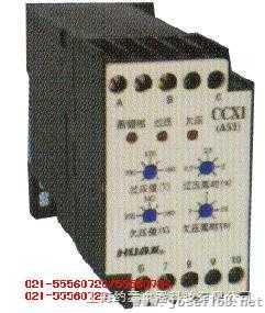 XJ2-XJ3-XJ3-G断相与销售