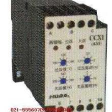 供应XJ2-XJ3-XJ3-G断相与相序保护继电器图片