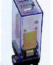 DX-8信号继电器DX-8G信号继电器