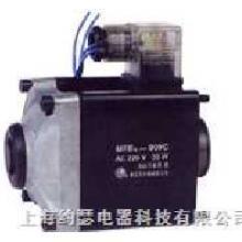 MFB6-90YC-MFB6-37YC、MFB6-22YC阀用电