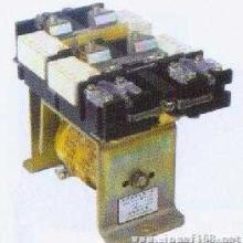 供应CZ0-150-01直流接触器继电器