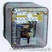 供应BCH-4差动继电器