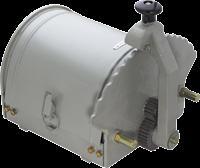 供应LK5-052-2-1103主令