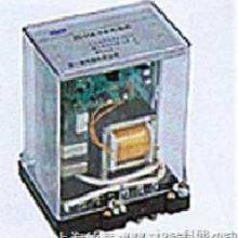 供应11AZC-11A冲击继电器