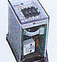 供应JY-40B电压继电器