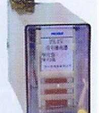 供应DX-15信号继电器
