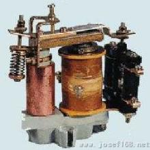 供应JT3直流电磁继电器