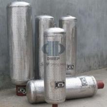 供应疏水盘,锅炉排汽管用疏水盘批发