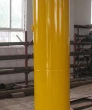 供应冷油器/管式冷油器