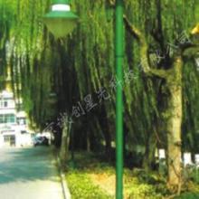 供应北京太阳能庭院灯批发
