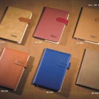 笔记本记事本公司,笔记本公司,记事本公司,活页笔记本公司32K笔