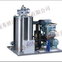 上海制冷机组 冷库设备 中央空调