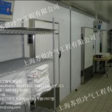 供應水產冷庫設計 海鮮冷庫 加工冷庫,藥品冷庫,食品冷庫,水果冷庫,蔬菜冷庫,茶葉冷庫,超市冷庫,恒溫冷庫,速凍冷庫圖片