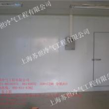 苏世冷库,冷库订购首选苏世 禽类冷冻库等,提供冷库设计