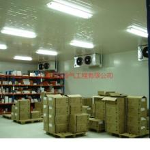 供应上海冷库安装公司报价 冷库厂家 上海最大冷库制造商批发