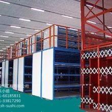 供应药材冷库 冷库造价 冷库设计 专业冷库设计,冷库安装提供免费方案,冷库安装工程规划,冷库安装建造一体化服务!保鲜冷库批发