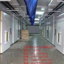 供应小型冷库设备 各类压缩机报价,本公司专业生产冷库板冷库门,可定制各种规格,厂商直营,无中间环节,冷库板价格更优惠图片