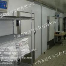 供应冷藏冷库 冷库设计 冷库制造 制冷设备价格 低温箱价格批发