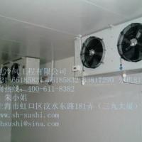 低温试验医疗设备 医疗冷藏库
