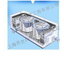 DJ20标准型冷风机 冷库设计安装 DJ型吊顶冷风机 冷库制造批发