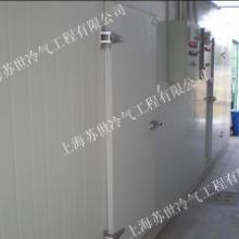 小型冷库安装 海口学校食堂冷库 冷库设计 湖南冷库 全国冷库安装批发