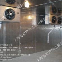 供应水产品冷藏冷库/冷库价格/冷库制造