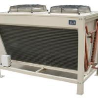 冷库压缩机 制冷设备系统设计安装