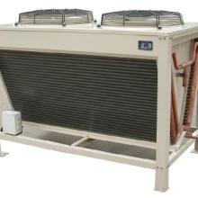 供应上海谷轮冷库制冷机组 制冷设备,冷库设计,冷库安装,冷库报价,医药冷库安装,食品冷库安装,保鲜冷库,真空预冷,工业冷批发