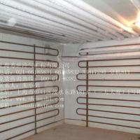 供应冷藏库 铝排冷库 冷库设计 冷藏库 铝排冷库 冷库设计