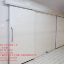 供应上海冷库设计与建造工程 专业施工 药品冷库,食品冷库,水果冷库,蔬菜冷库,茶叶冷库,超市冷库,恒温冷库,速冻冷库批发