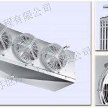 供应 DD型吊顶冷 冷库设计 冷库制造 速冻隧道 隧道式速冻机批发