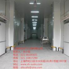 供應氟利昂冷庫設計安裝 生產性冷庫,隧道冷庫,分配性冷庫,冷凍庫,民用冷庫,商用冷庫,大中小型冷庫,組合冷庫圖片