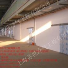 上海苏世供应恒温冷库设备 冷藏库厂家 河南冷库安装 天津冷库安装批发