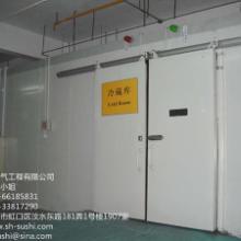 供应上海最聚实力冷库建造商/冷库设计安装预算/冷库报价/冷库制造批发