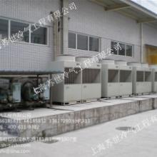 供应冷库工程设计 冷库工程安装 冷库厂家,制冰机,速冻隧道,超低温设备,真空预冷,恒温车间,工业冷水机组,螺杆压缩机组批发