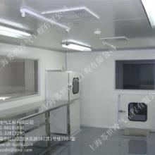 供应海产品冷藏库/冷库设计安装预算/冷库报价/冷库制造