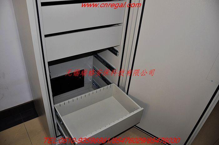 防磁防潮柜图片/防磁防潮柜样板图 (1)