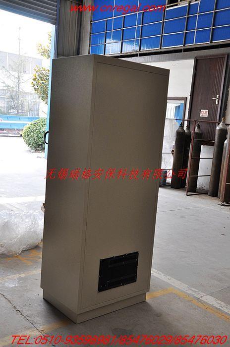 防磁防潮柜图片/防磁防潮柜样板图 (2)
