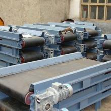 RCYG精细除铁器现货供应;RCYG精细除铁器现货供应