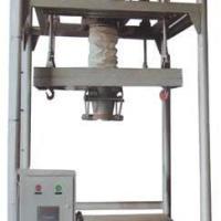 RCDD自卸式除铁器使用方法;RCDD自卸式除铁器25元/把