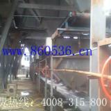 潮州木业配料设备;木业配料设备