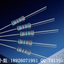 供应金属膜电阻