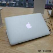 苹果IPAD2液晶屏碎了更换图片