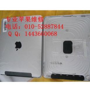 北京ipad换屏幕ipad2换外屏内屏图片