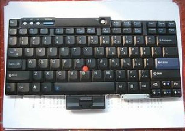 供應北京聯想鍵盤失靈維修,聯想t400鍵盤進水串鍵維修圖片