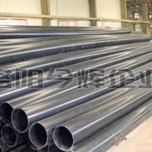 供应洛阳尾矿管生产厂家,洛阳高分子耐磨管厂家图片